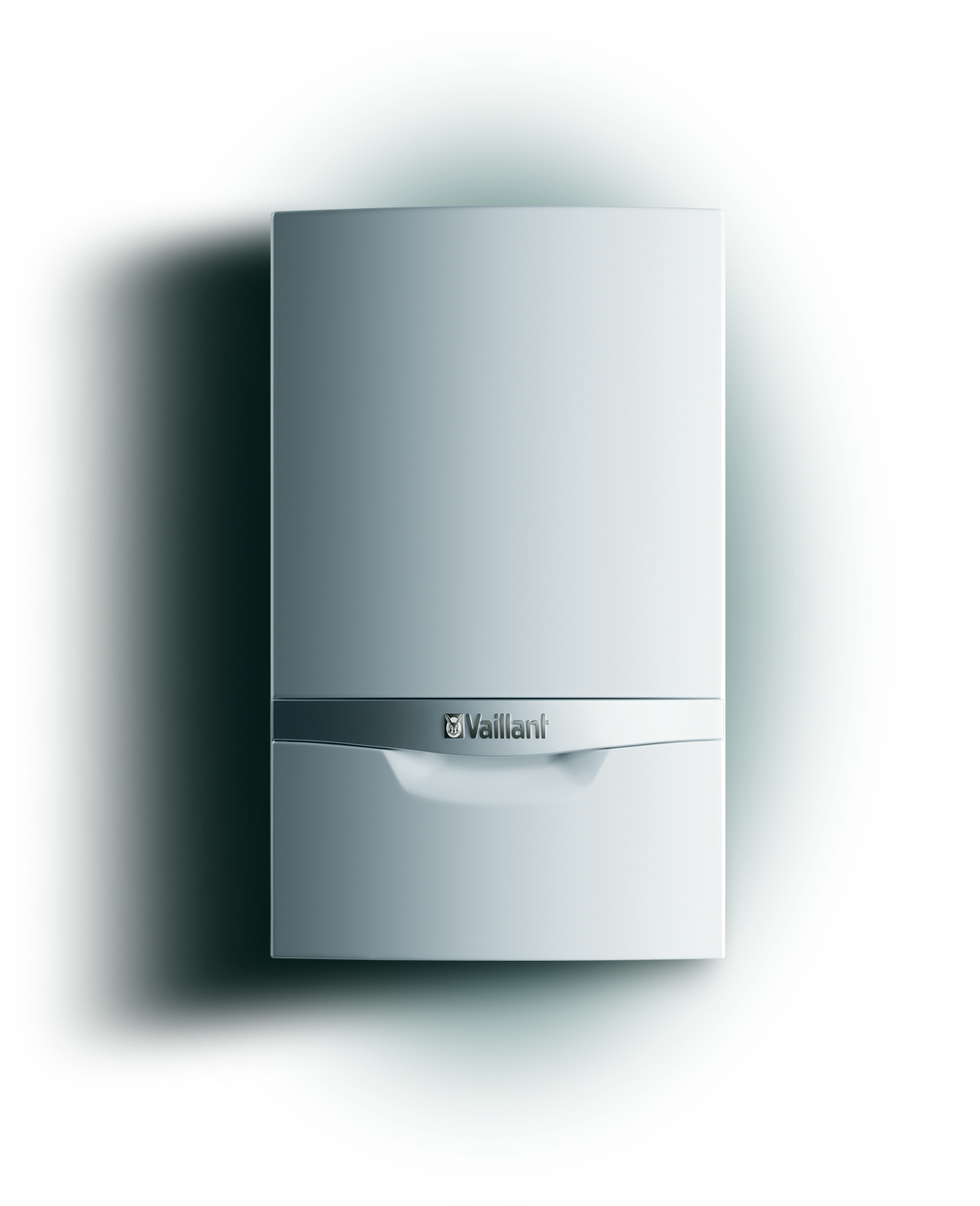 Boiler & Heating Installation - Request Free Installation Quote